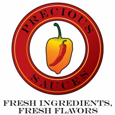 Fresh Ingredients,<br />​Fresh Flavors